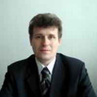 buchenkov.jpg
